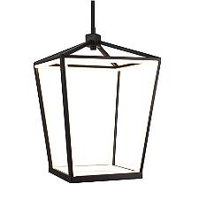 Park Ave LED Pendant Light
