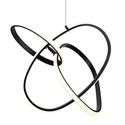 Circa LED Pendant