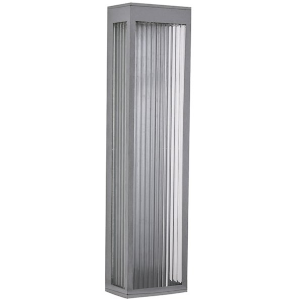 Avenue LED Outdoor Post Mount