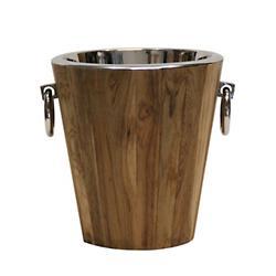 Southampton Outdoor Ice Bucket