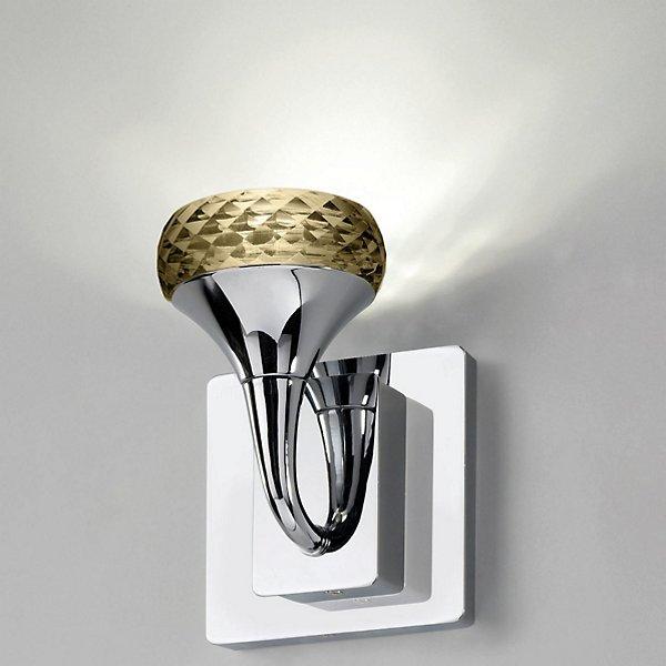 Fairy LED Wall Sconce