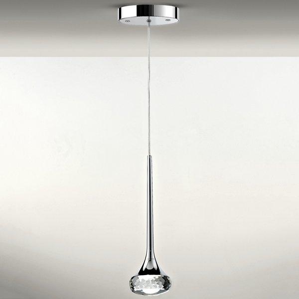 Fairy LED Pendant