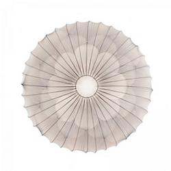 Muse Flower Wall/Ceiling Light (Small) - OPEN BOX RETURN