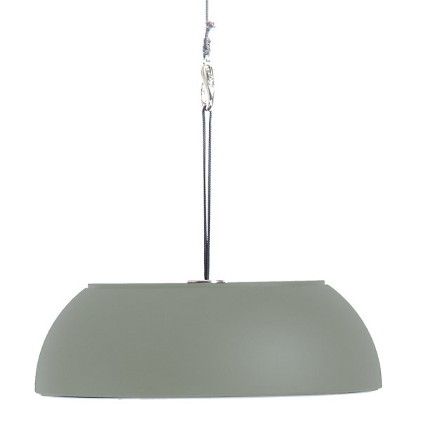 Float Rechargeable LED Mini Pendant / Wall Sconce