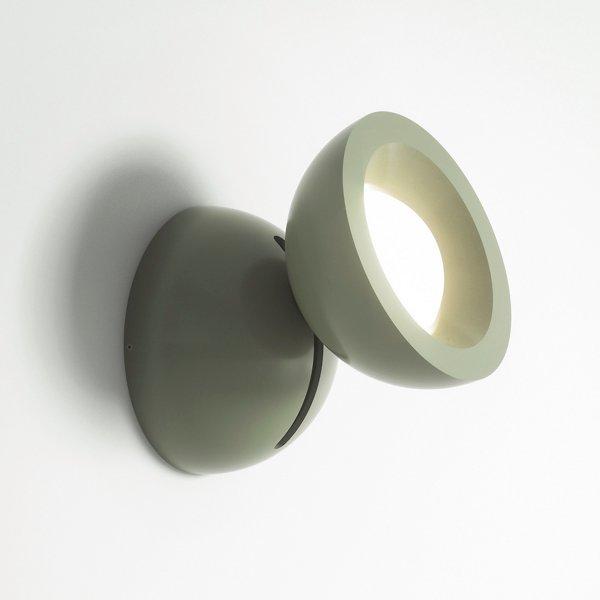 DoDot LED Wall / Flushmount
