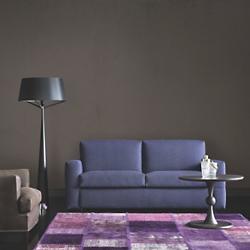 S71 Big Floor Lamp