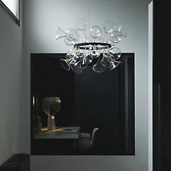 Venice LED Pendant