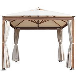 Alize Rectangular Pavilion