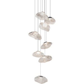 73.8 Multi-Light Pendant