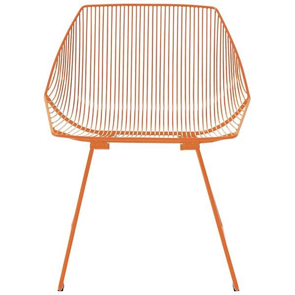Bunny Lounge Chair