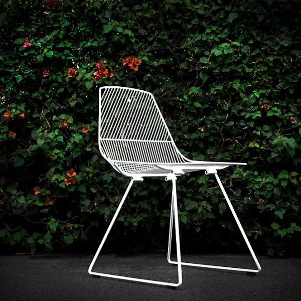 Ethel Side Chair