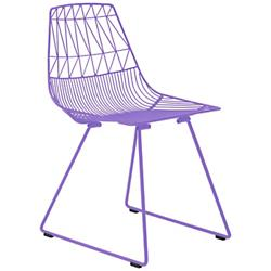Lucy Side Chair
