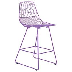 Lucy Counter Stool