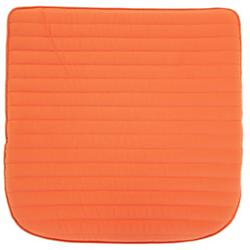 Bend Seat Cushion (Orange) - OPEN BOX RETURN