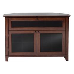 Novia Corner Cabinet