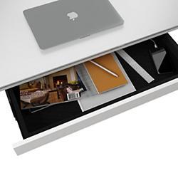 Centro Lift Desk Storage Drawer