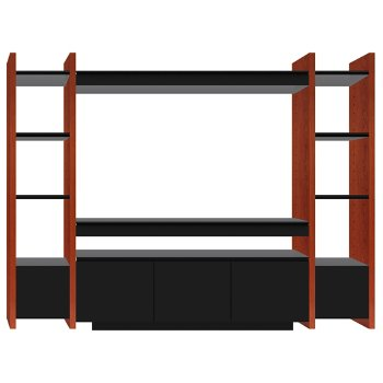 Semblance Home Theater Package 5423-TH