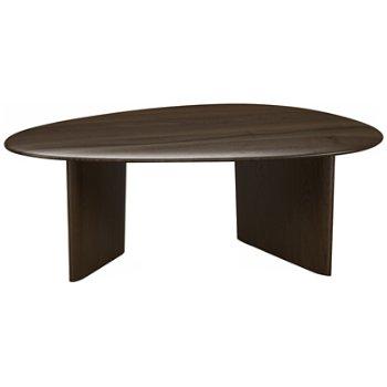 Orlo Coffee Table