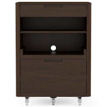 Sola Multifunction Cabinet, front view