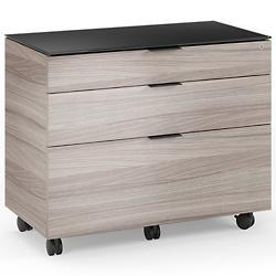 Sigma Lateral File Cabinet