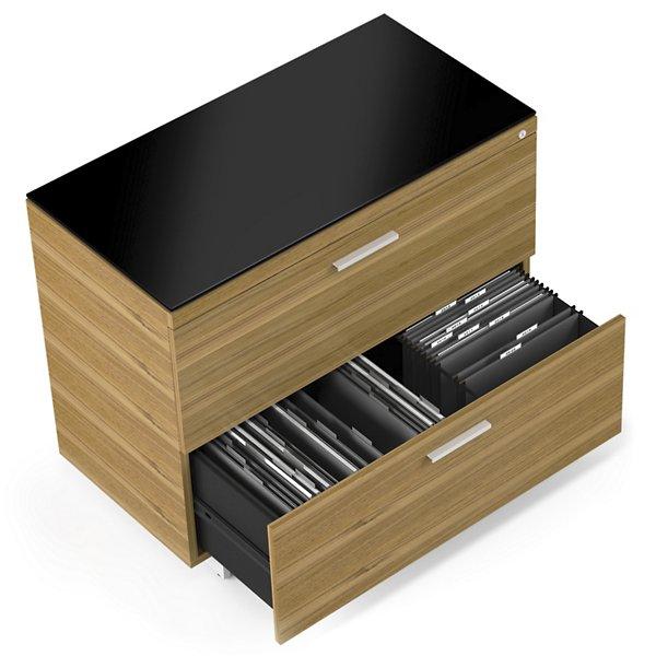 Sequel 20 Lateral File Cabinet