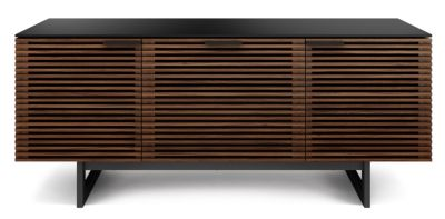 home office storage furniture. beautiful office corridor media cabinet for home office storage furniture