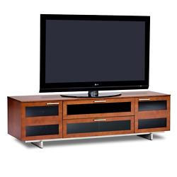 Avion Series II Quad Media Cabinet