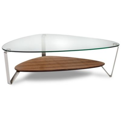 Mid-Century Modern Coffee Tables