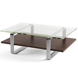 Stream Coffee Table