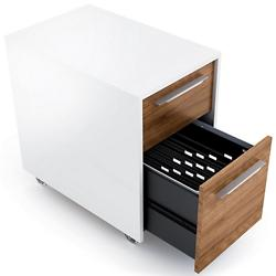 Format Mobile File Cabinet