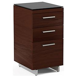 Sequel 3-Drawer Cabinet
