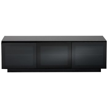 Mirage Triple Wide Media Cabinet