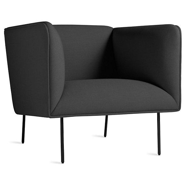 Dandy Lounge Chair