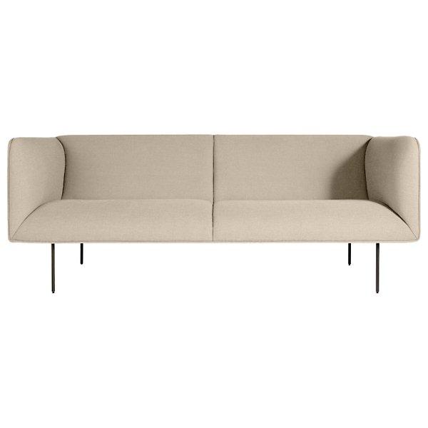 Dandy 86-Inch Sofa