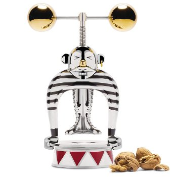 Strongman Nutcracker - Limited Edition