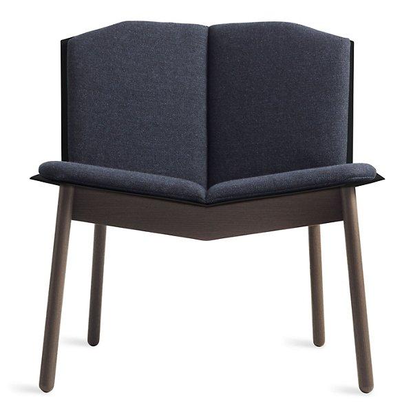 Cat's Pajamas Lounge Chair