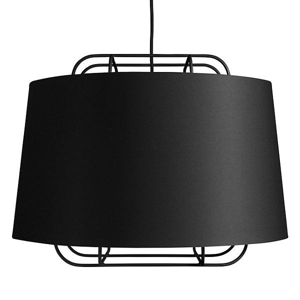 Perimeter Large Pendant