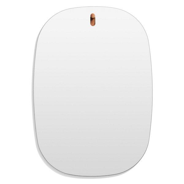 Hang 1 Swoval Mirror