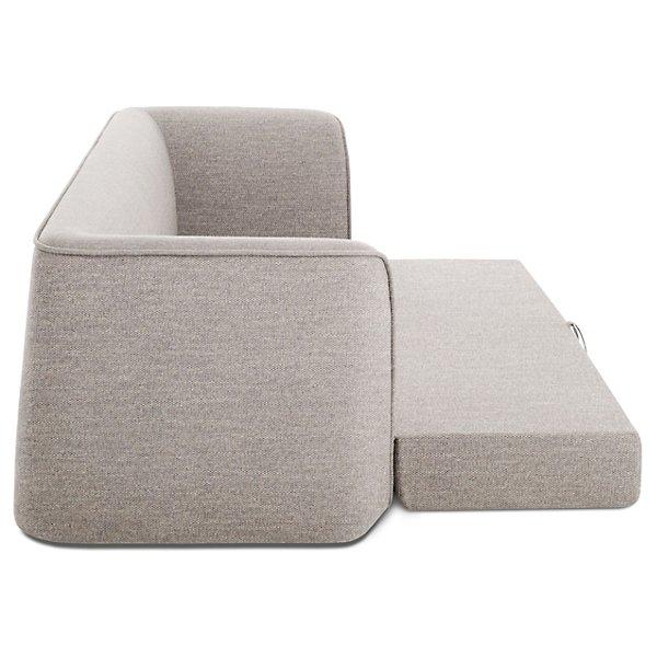 Thataway Sleeper Sofa