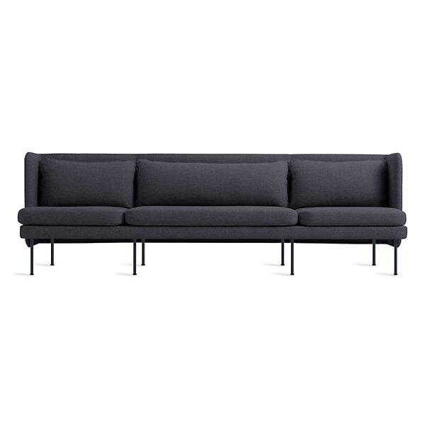 Bloke Sofa
