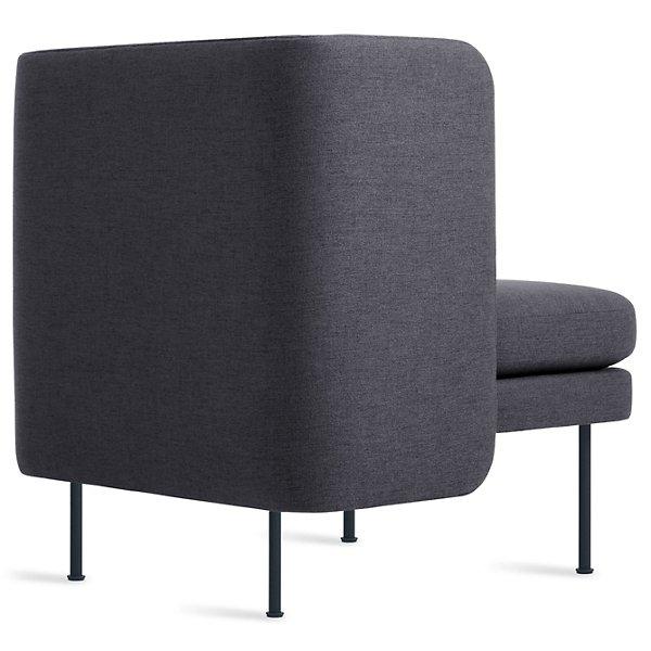 Bloke Lounge Chair
