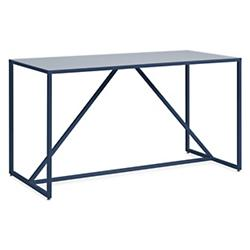 Strut Bar Height Table