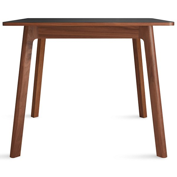 Apt Square Cafe Table