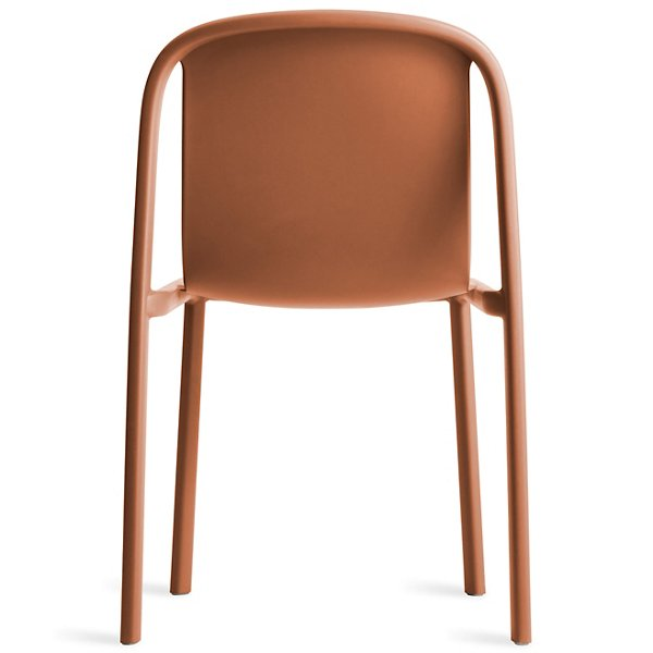Decade Dining Chair