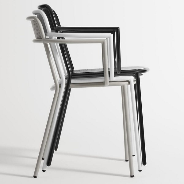 Trim Dining Chair