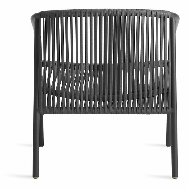 Lookout Outdoor Lounge Chair