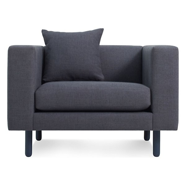 Mono Lounge Chair