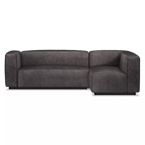 Cleon Sectional Sofa