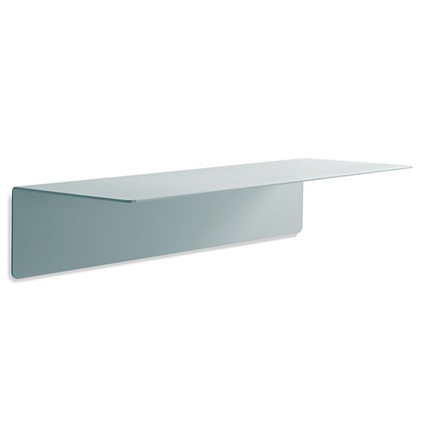Welf Wall Shelf By Blu Dot At Lumens Com