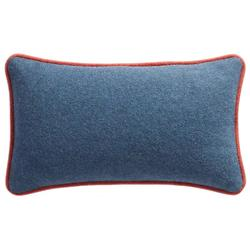 Duck Duck Lumbar Pillow